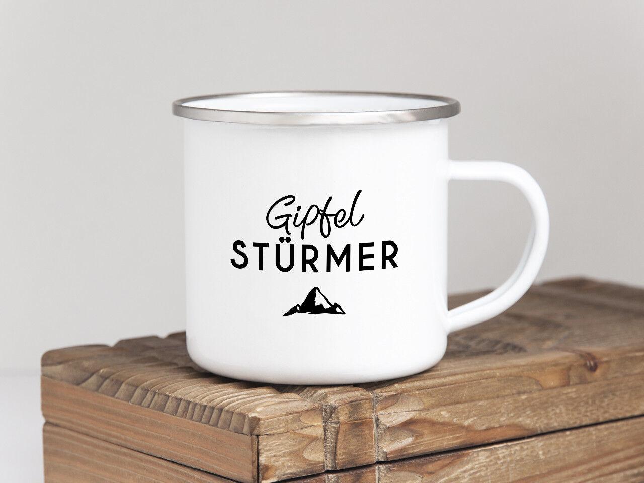 TASSE Kaffeebecher BESTER MAURER Geschenk Spruch Motiv Job Arbeit Hobby