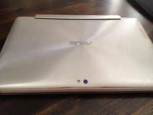 Asus Transformer Prime TF201 Mango Hill Pine Rivers Area Preview