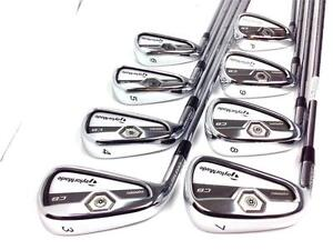 left hand golf clubs for sale ebay