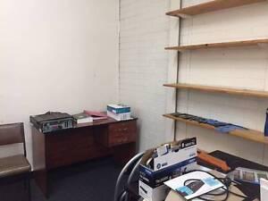Office in Glen Waverley area Glen Waverley Monash Area Preview