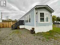 38 5506 PARK DRIVE 100 Mile House, British Columbia
