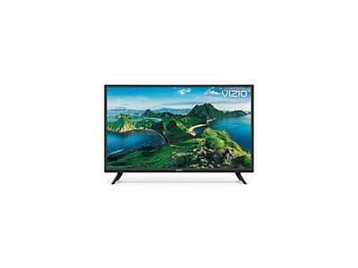 VIZIO D-Series D32F-G1 32 Inch Full HD LED Smart TV - Wi-Fi - Apple AirPlay - Ch