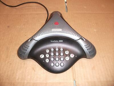 Polycom Voicestation 300 2201-17910-001
