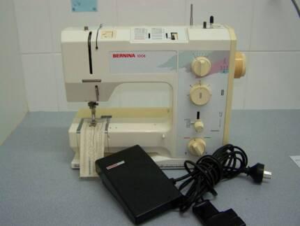 Sewing Machine Bernina 40 Swiss Save 4040 Sewing Machines Stunning Buy Sewing Machine Brisbane