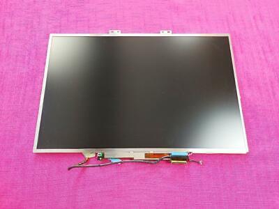 """Dell Inspiron 6400 15.4"""" Lcd screen+ Inverter+ Cable-Samsung LTN154X3-L09 (AE21)"""