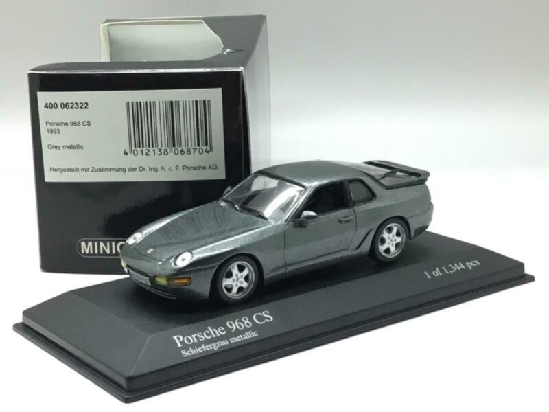 Miniature Autoworld