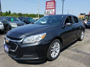 2014 Chevrolet Malibu 1LT BLUE TOOTH !!  REAR CAMERA !!  POWE...