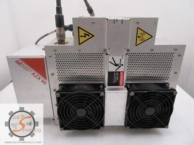 0190-00209 Rf Match Advanced Energy Azx90 Amat