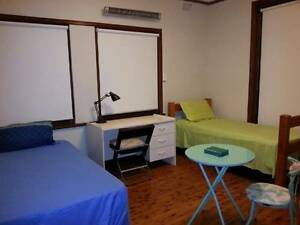 Share Room Strathfield Strathfield Strathfield Area Preview