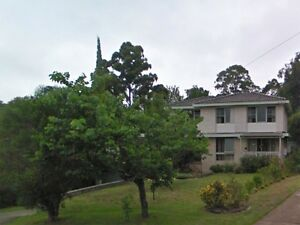 Carlingford Huge 5 Bed Family House with Pool! Carlingford The Hills District Preview