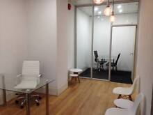 Private office & 4 workstations for only  $295 per week! Brooklyn Park West Torrens Area Preview