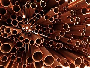 WE BUY SCRAP COPPER ,SCRAP BRASS ,SCRAP LEAD AND NON FEROUS METALL Cessnock Cessnock Area Preview