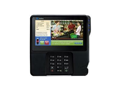 VERIFONE M177-509-01-R MX925 Multimedia Transaction Terminal | Wundr