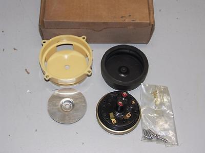 Well Pump Pressure Switch Repair Kit 42688-001 Goulds