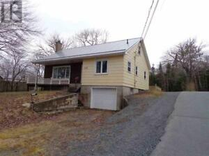 42 Hubley Mill Lake Road Upper Tantallon, Nova Scotia