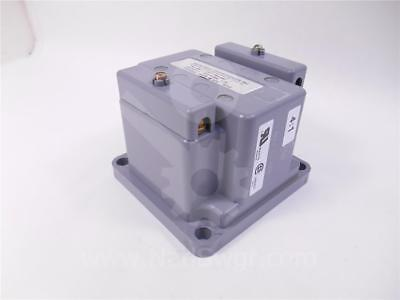 460-480 - 41 Potential Transformer Sku006737