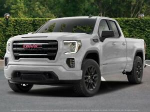 2019 Gmc Sierra 1500 Bluetooth | Backup Camera | Power Windows