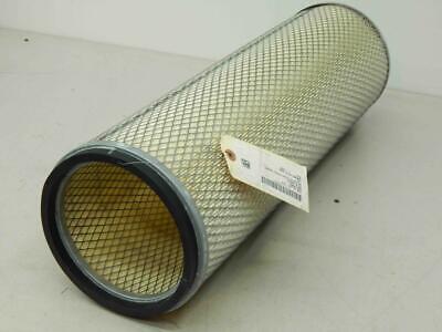 Maradyne W-250d49 2940011500659 Intake Filter Element