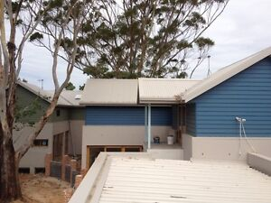 Metal roofing service !!Good quality. Burwood Burwood Area Preview