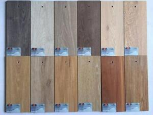 Warehouse sales 12mm Laminate Flooring Floorboard High Quality Milperra Bankstown Area Preview