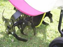 ELECTRIC Rotary Hoe / Tiller European Made & MORE Garden products Bassendean Bassendean Area Preview