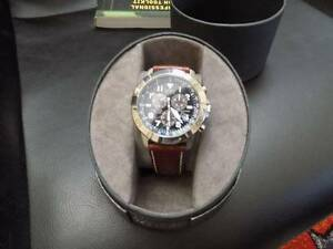 Unwanted gift - Citizen - Eco drive hand watch Coogee Eastern Suburbs Preview