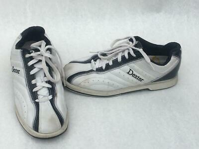 "/""LORI/"" Women/'s Ladies Bowling Shoes Size 9 and 9 1//2M New in box Dexter"