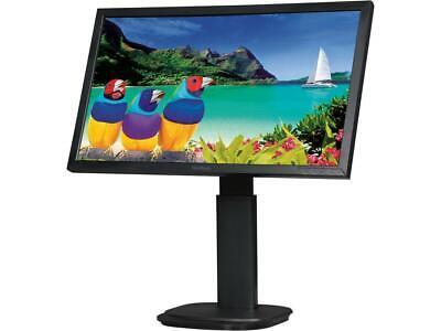 ViewSonic 24 LED Monitor - VG2439SMH