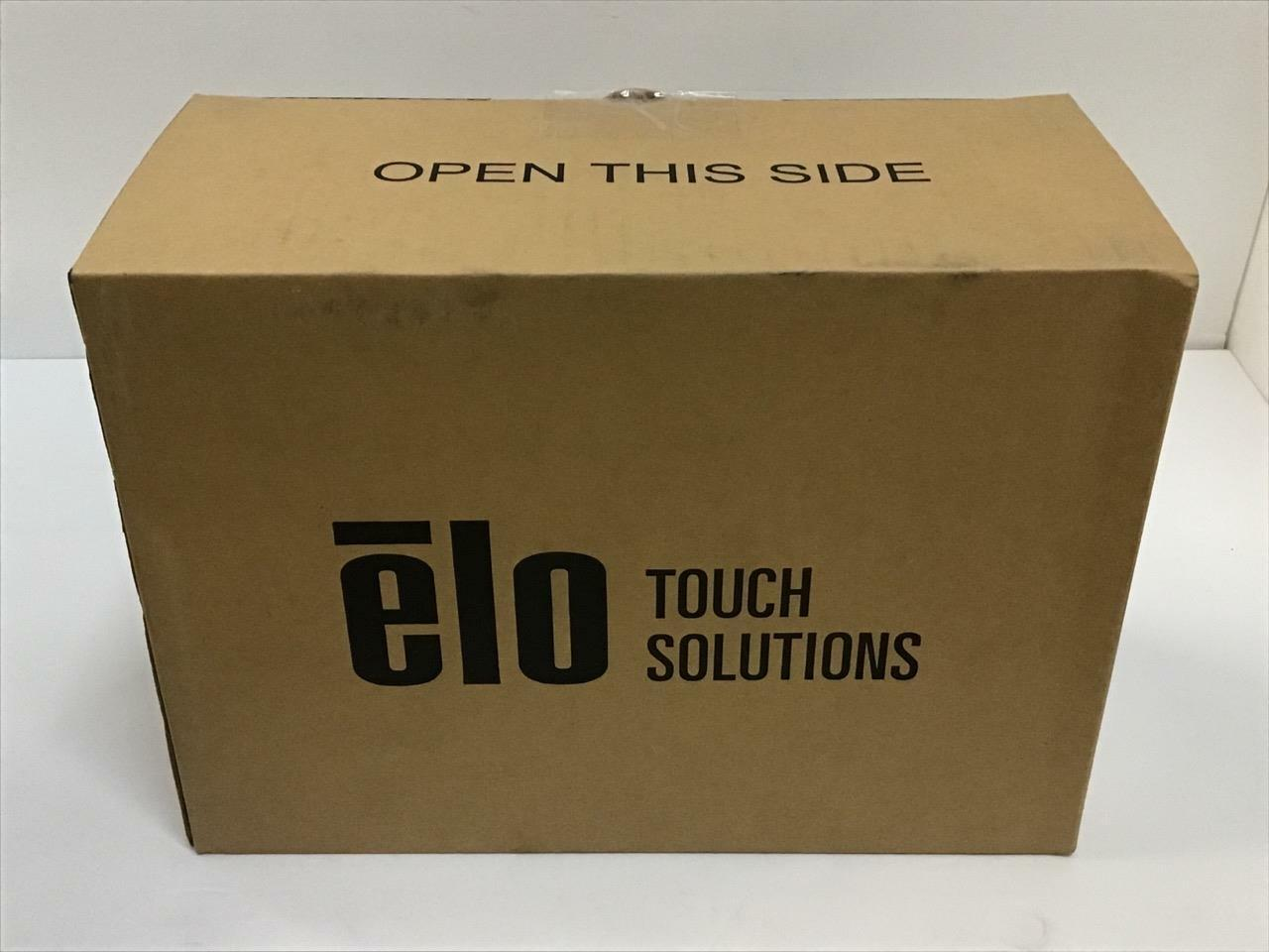Elo 10 Point Of Sale Tablet Ethernet ATT Cellular 2GB 16GB Android E516738