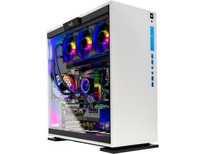 omega gaming pc desktop intel core i9