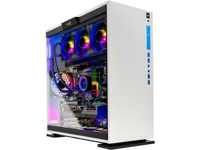 Skytech OMEGA Gaming PC Desktop - Intel Core i9 10900K 3.70