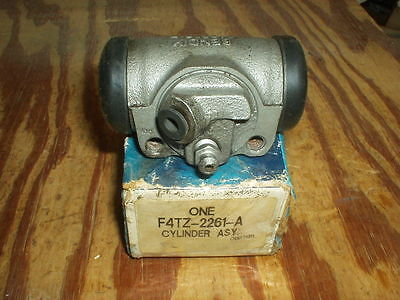 1990 1991 1992 1993 1994 1995 1996 Ford F-250 wheel cylinder #F4TZ-2261-A NOS!