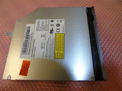 ASUS N53SM-E72 Laptop Original SATA DVD Burner DVD/CD Re writable Drive DS-8A8SH, used for sale  Shipping to India