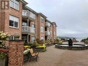 303 30 Waterfront Drive Bedford, Nova Scotia