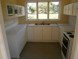 3 Bedroom House For Rent Boonah QLD 4310 $280 per week Boonah Ipswich South Preview