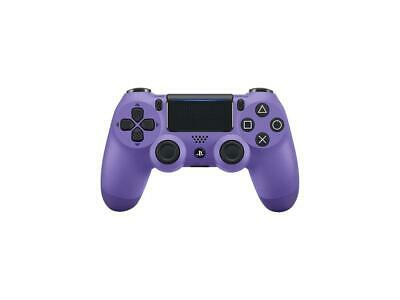 Sony DUALSHOCK 4 Wireless Controller - Electric Purple