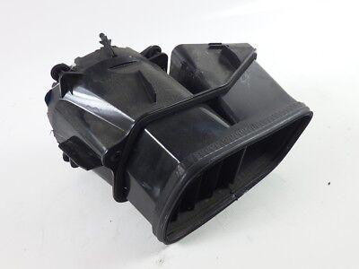 99162405006 Radiator Fan Electric Fan Porsche Boxster) (981) 2.7 195 Kw 265