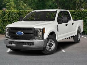 2018 Ford Super Duty F-350 SRW Lariat | TWIN PANEL MOONROOF | 5T