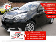 Renault Scenic 1.2 TCe III Paris Navigation
