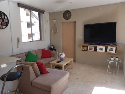 Apartment to rent short term