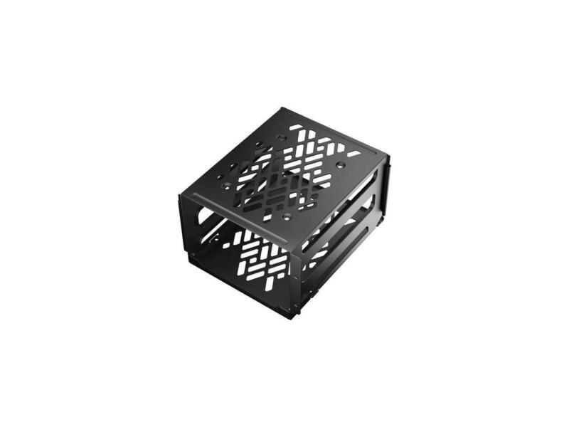 Fractal Design FD-A-CAGE-001 HDD Cage Kit - Type-B for Define 7 Series and Compa