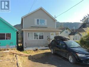 739 W 6TH AVENUE Prince Rupert, British Columbia