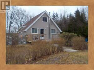 63 Mill Lake Road Conrod Settlement, Nova Scotia