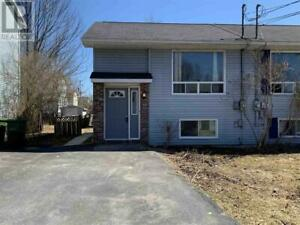 40 Contessa Court Sackville, Nova Scotia