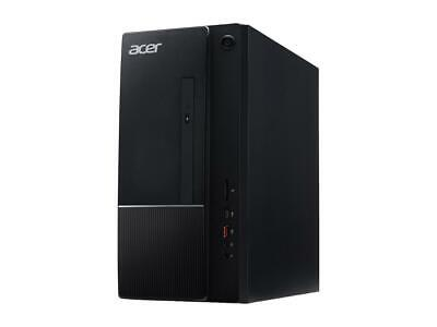 Acer Aspire TC Intel Core i3-8100 3.60GHz 8GB Ram 256GB SSD Windows 10 Home