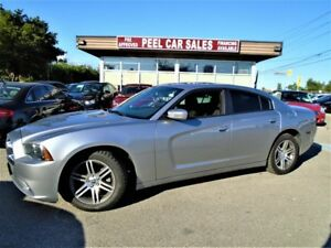 2014 Dodge Charger SXT PLUS|SUNROOF|ALLOYS|EXTRARIMS|
