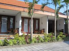 Unit for Rent in Sanur, Bali Fremantle Area Preview