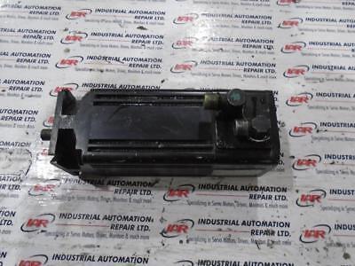 SCHNEIDER ELECTRIC AC SERVO MOTOR BPH1153N5AF2LA1