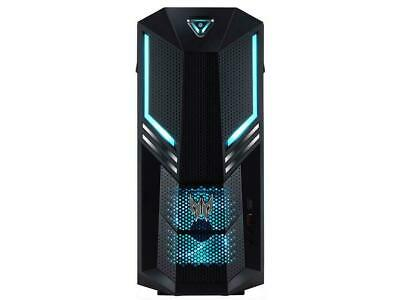 Acer Desktop Predator Orion 3000 Intel i7-8700 3.20 GHz 32GB Ram 256GB SSD W10