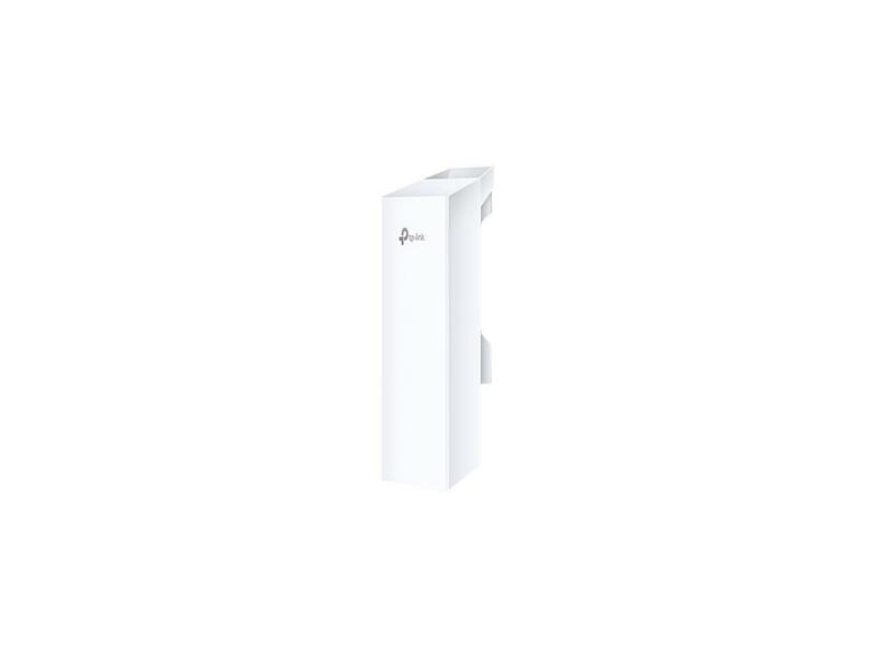 TP-Link CPE210 2.4 GHz 300 Mbps 9 dBi Outdoor CPE